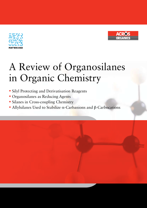 http://www.acros.com/MyBrochure/images/Organosilanes_cover.png